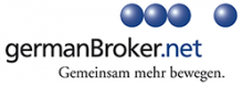 germanBroker.net AG