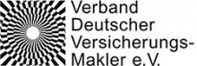 Verband Deutscher Versicherungsmakler e.V.
