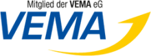 VEMA Versicherungs-Makler-Genossenschaft eG