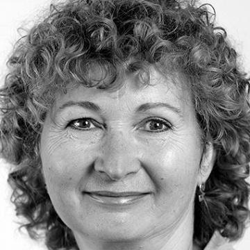 Silvia Jourdan-Hahn
